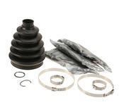 BMW CV Boot Kit - GKN 31607549468