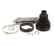 BMW CV Joint Boot Kit - GKN 31607545107