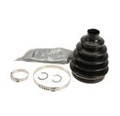 BMW CV Boot Kit - GKN 31607545108