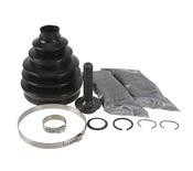 Audi CV Boot Kit - GKN 8E0498203D