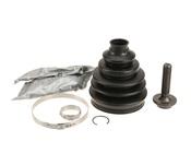 Audi CV Boot Kit - GKN 8K0498203