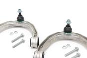 Porsche Control Arm Kit - TRW/Genuine JTC1059KT