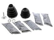Volvo CV Joint Boot Kit - GKN 31256010