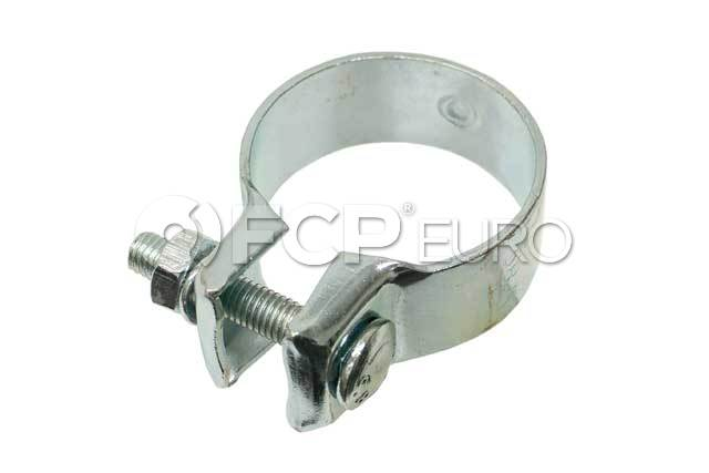 Exhaust Clamp (55-58MM) - HJS 975260