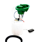 Mini Fuel Pump And Sender Assembly - VDO 16146766177
