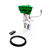 Mini Fuel Pump And Sender Assembly - VDO 16146765121