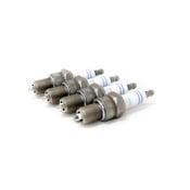 Volvo Spark Plug Kit  - Bosch 79004KT