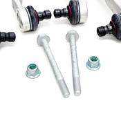 Audi Control Arm Kit - TRW 8R0407693KT