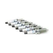 Volvo Spark Plug Kit - NGK ILFR6B6KT