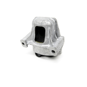 Audi Engine Mount (RS5) - Genuine VW Audi 8R0198381F