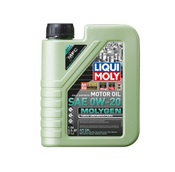 0W-20 Molygen New Generation Engine Oil (1 Liter) - Liqui Moly LM20436