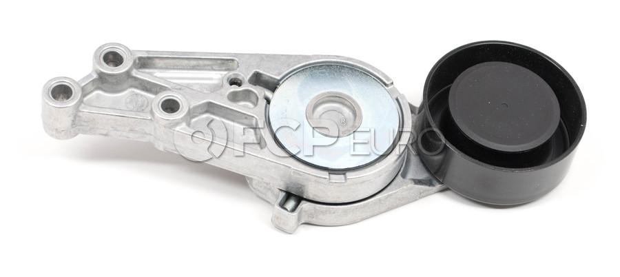 Audi Belt Tensioner - INA 06B903133E