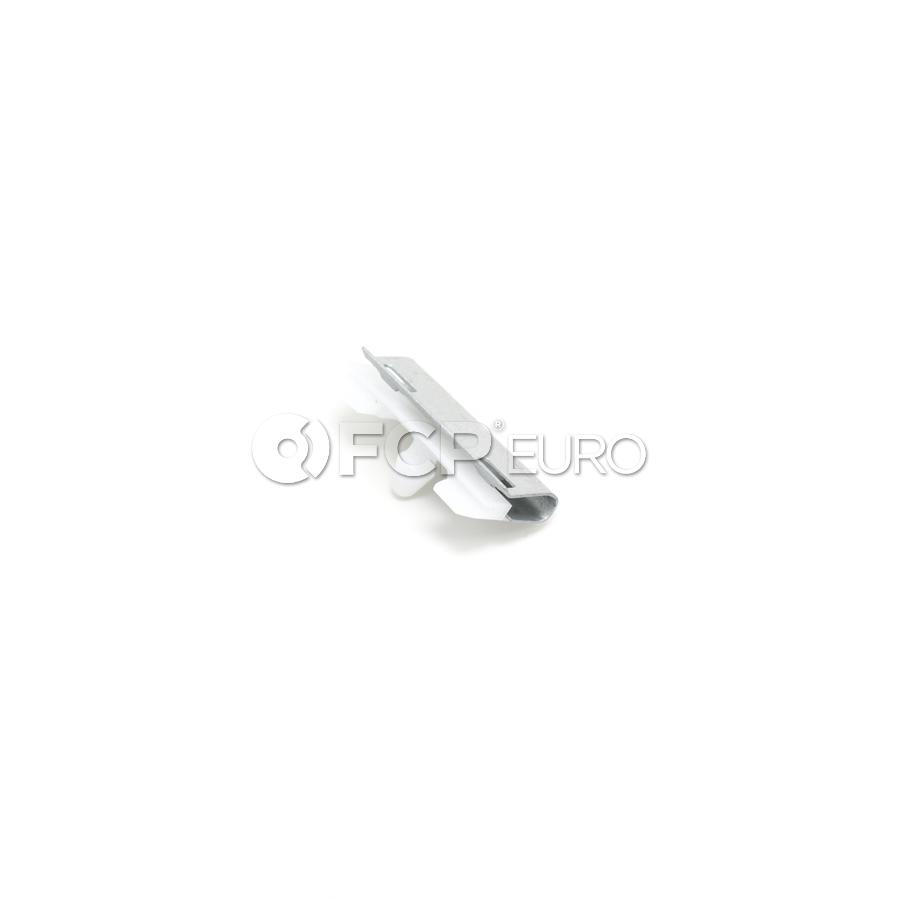 BMW Clip - Genuine BMW 51328257199