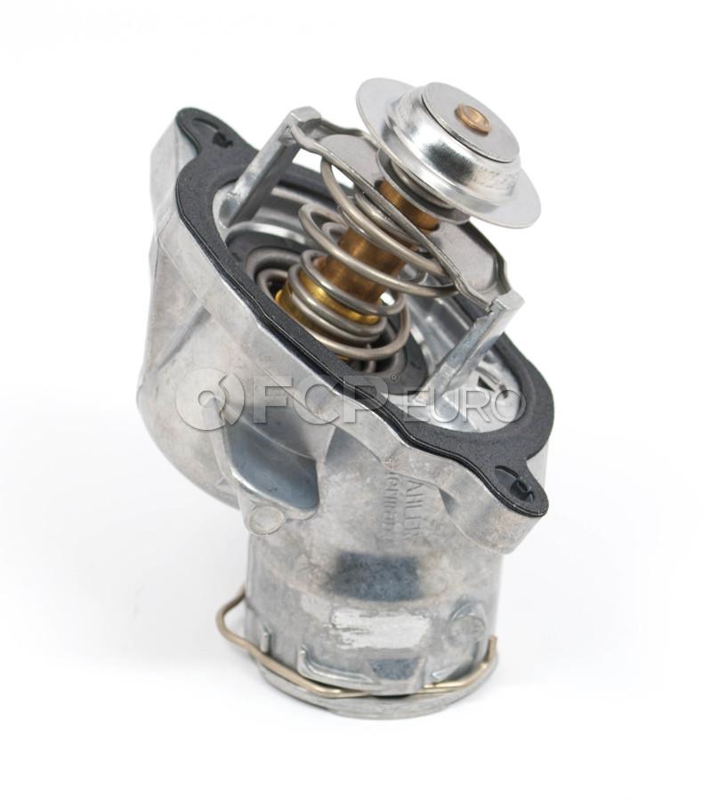 Mercedes Coolant Thermostat - Borg Warner / Wahler 2732000215