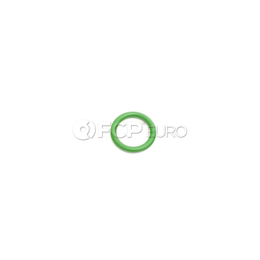 BMW O-Ring (1394X262) - Genuine BMW 17227613656