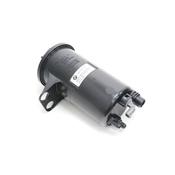 BMW Power Steering Reservoir - Genuine BMW 32416782286