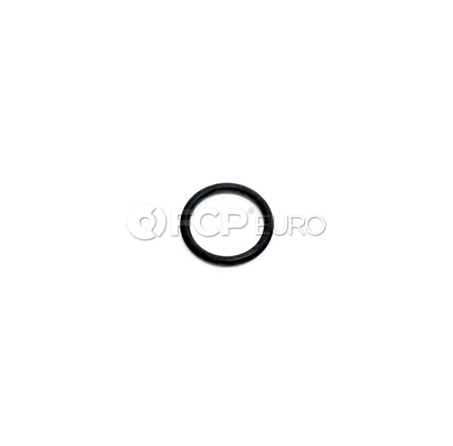 Mercedes Engine Coolant Pipe O-Ring (C230) - Genuine Mercedes 0139979845