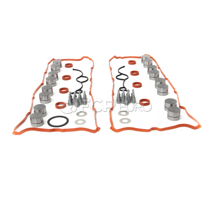 Mercedes Hydraulic Lifter Replacement Kit - Genuine Mercedes 1560500225