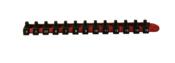 Socket Holder Rack - CTA 9725