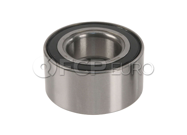Audi Wheel Bearing  - FAG 8D0598625A
