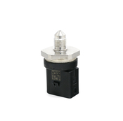 Audi Porsche VW Fuel Pressure Sensor - Bosch 0261545059