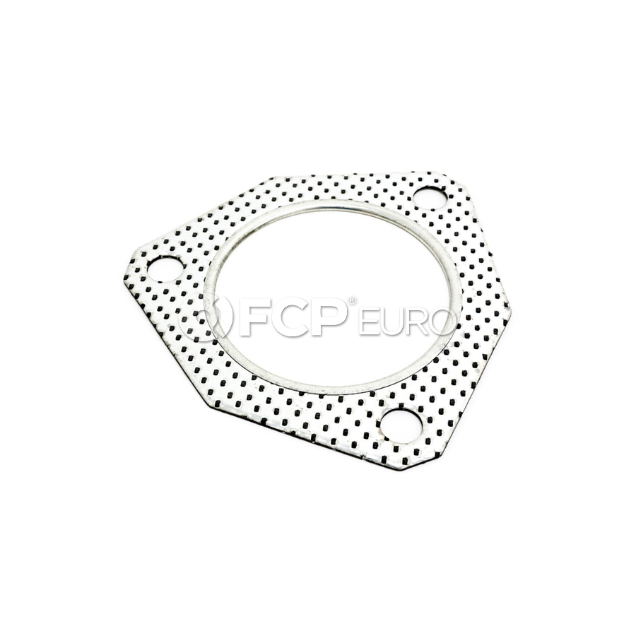 Volvo Exhaust Pipe Flange Gasket - Pro Parts 1378872
