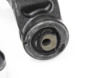 Porsche Control Arm Kit - TRW 955CTRLKT3