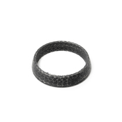 BMW Exhaust Seal Ring - HJS 11627830668