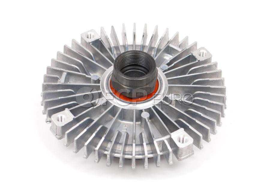 Audi VW Cooling Fan Clutch - Mahle Behr 078121350A