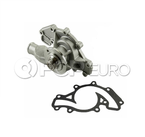 Land Rover Engine Water Pump - Eurospare STC4378