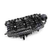 VW Intake Manifold - Genuine VW 06L133201ES