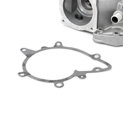 BMW Water Pump - Graf 11510393340