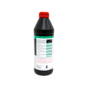 TOP TEC 1800 ATF (1 Liter) - Liqui Moly LM20032