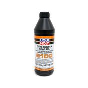 Dual Clutch Transmission Oil 8100 (1 Liter) - Liqui Moly LM20044