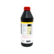 TOP TEC 1100 ATF (1 Liter) - Liqui Moly LM20118