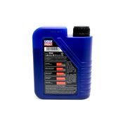 5W40 Synthoil Premium Engine Oil (1 Liter) - Liqui Moly LM2040
