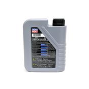 10W40 MoS2 Leichtlauf Engine Oil (1 Liter) - Liqui Moly LM2042