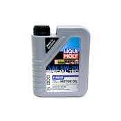 5W20 Special-Tec Engine Oil (1 Liter) - Liqui Moly LM2263