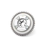 Mercedes Engine Timing Camshaft Sprocket - BBR 2710503447