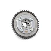Mercedes Engine Timing Camshaft Sprocket - BBR 2710503347