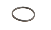Audi Coolant Pipe O-Ring - CRP 079121091DEC