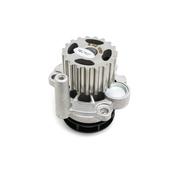Audi VW Engine Water Pump - Graf 03L121011G