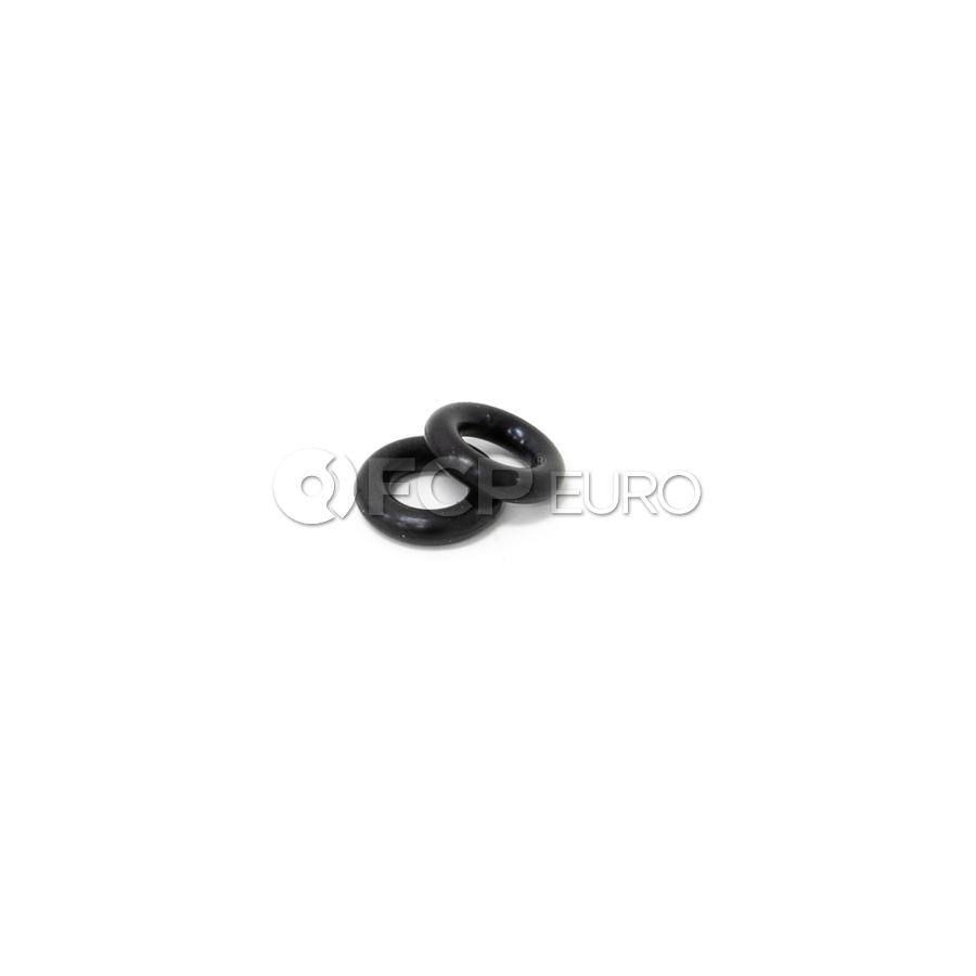 Volvo Fuel Injector O-Ring Kit - 30731375KT