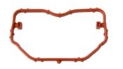 Audi Intake Manifold Gasket - Victor Reinz 079129717G