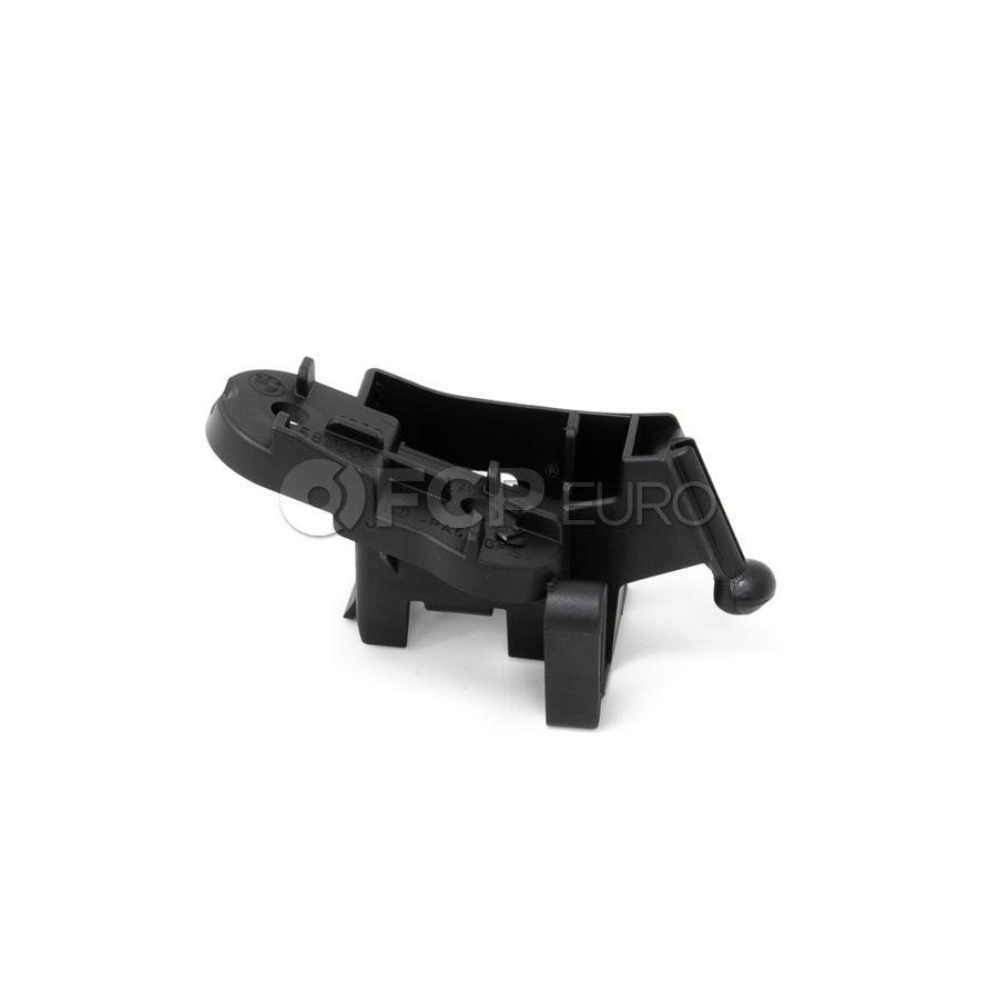 BMW Bracket Cable Harness - Genuine BMW 12527587375