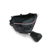 BMW Illuminated Leather Shift Knob (F80 F82) - Genuine BMW 25112284705