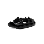 BMW Supporting Ring Left - Genuine BMW 51167170563