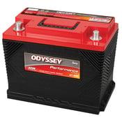 Automotive Battery (Group 47) - Odyssey 47-650