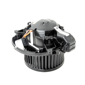 BMW Blower Motor - Genuine BMW 64119350395