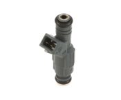 BMW Land Rover Fuel Injector - Bosch 0280155823